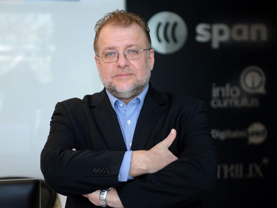 Nikola Dujmović