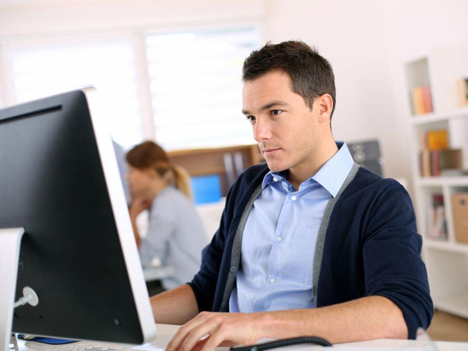 Student računalo
